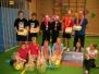 Badmintonsokkentoernooi 2010