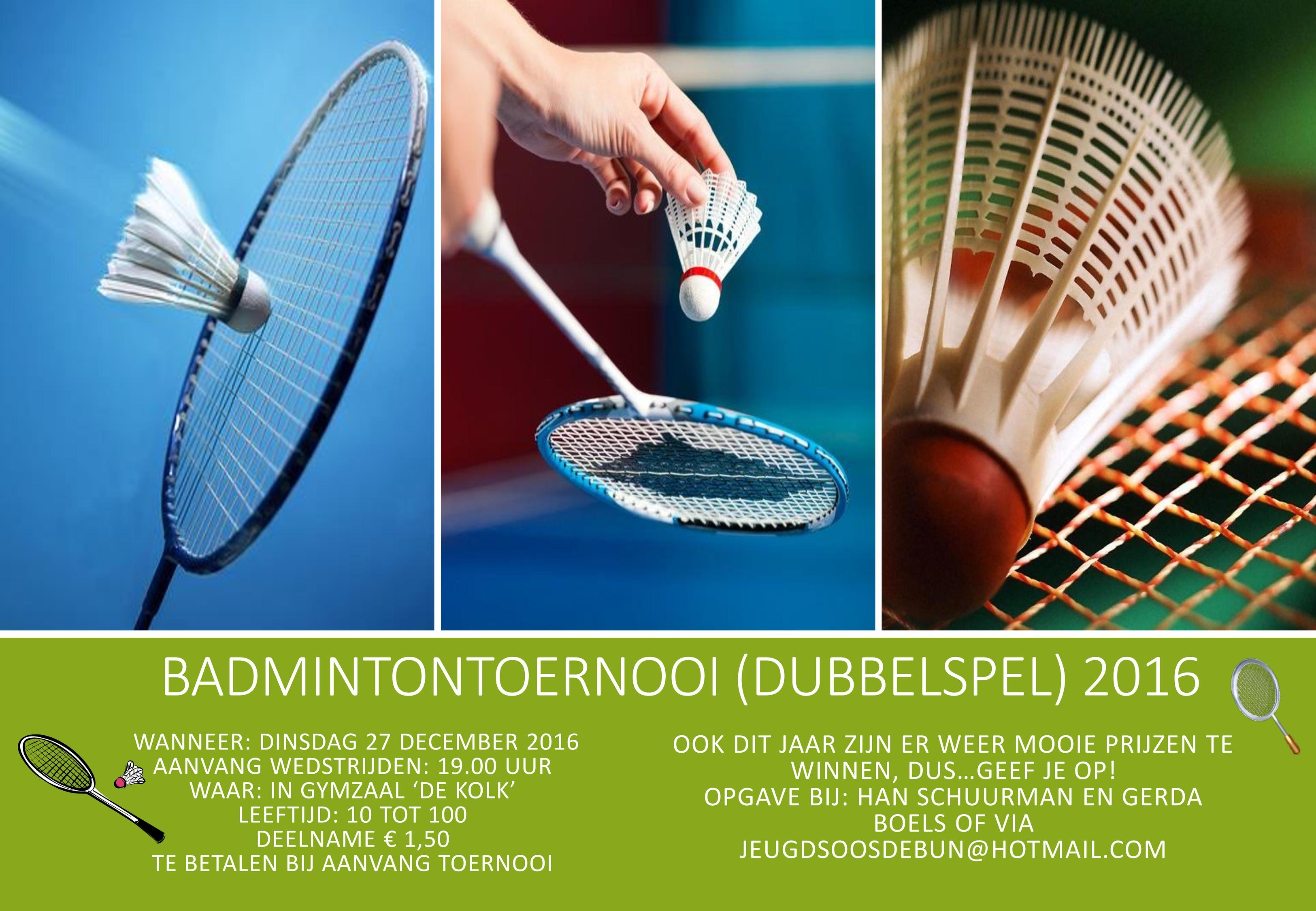 badmintontoernooi_dubbelspel_2016-page0